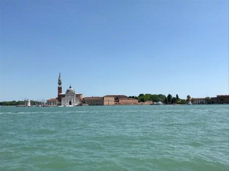 Punta della Dogana Venise - 2