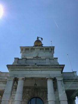 Punta della Dogana Venise - 3
