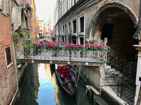 San Marco Venise - 1