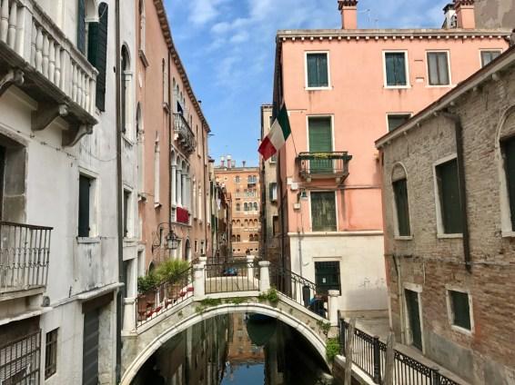San Marco Venise - 2