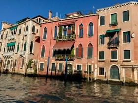 Venise - 7