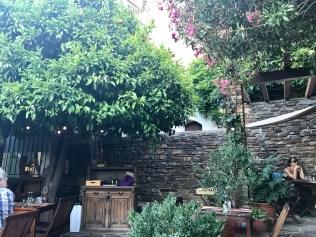 Le Jardin Bormes - 2