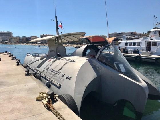 Seascope Lavandou - 10