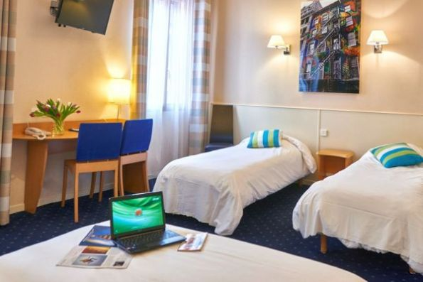 hotel-annecy-citotel-du-nord-4809-big