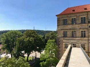 Ancien Palais Royal Prague - 4