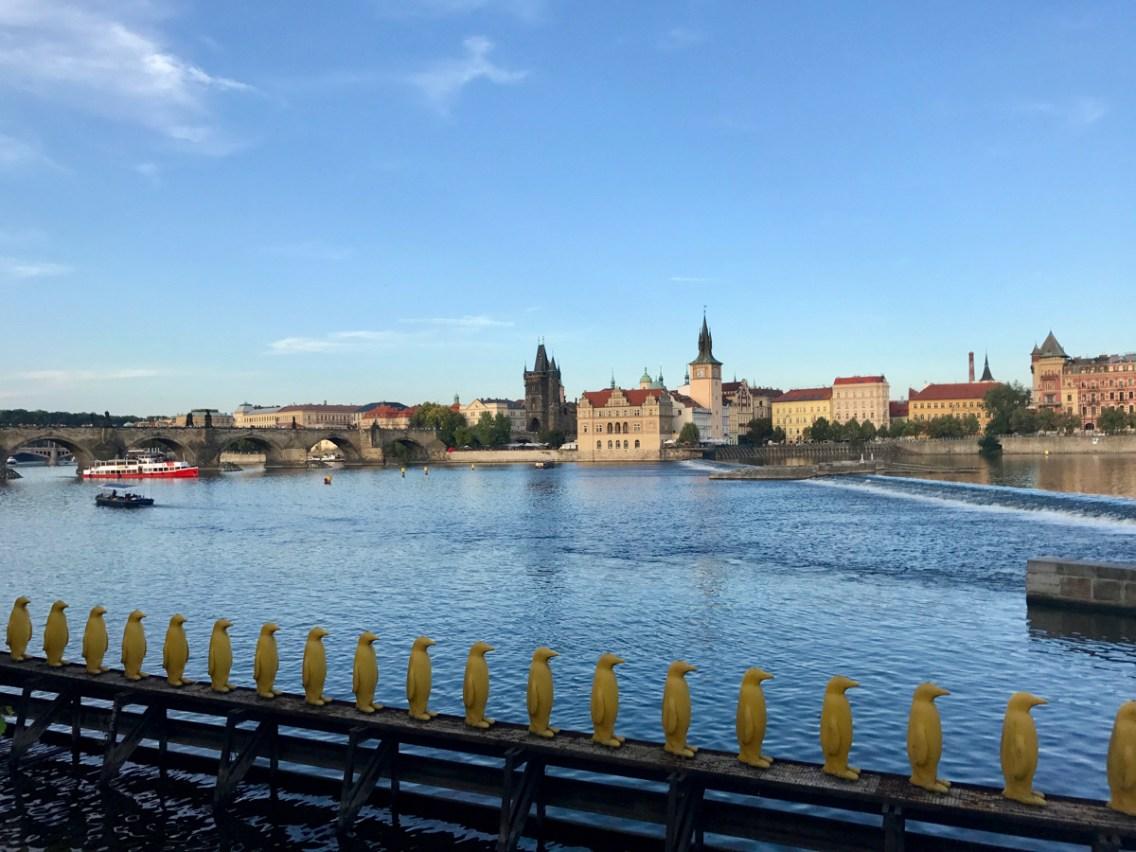 Kampa Prague - 2 (1)