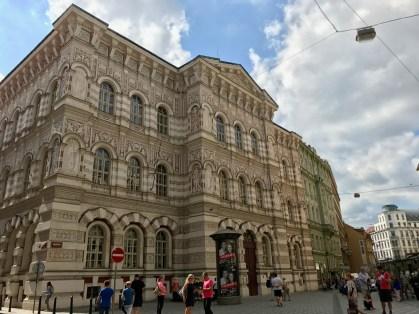 Nove Mesto Prague - 3