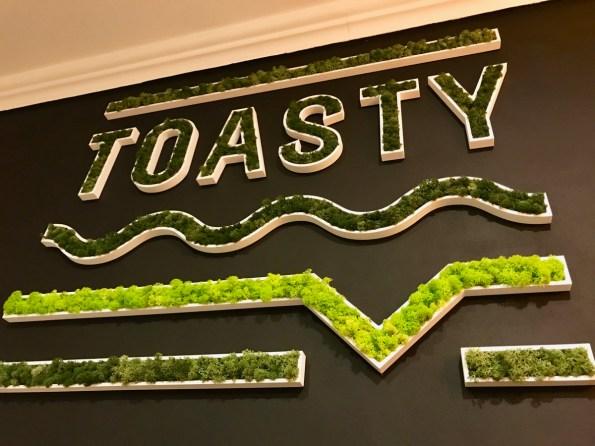 Toasty Aix en provence - 3
