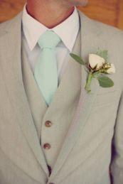 Via weddingomania.com