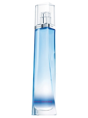 Givenchy very irrestible