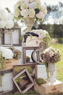 Via wedding-collage.tumblr.com/