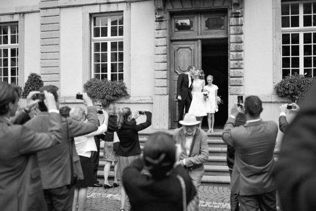 hoteltroiscouronnes_vevey_wedding-12