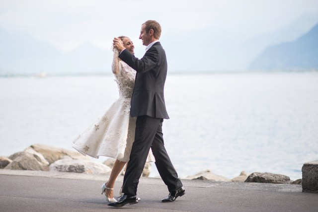 hoteltroiscouronnes_vevey_wedding-13