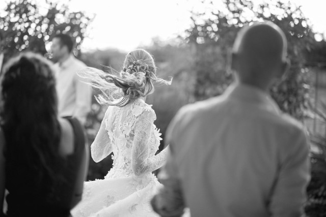 hoteltroiscouronnes_vevey_wedding-14