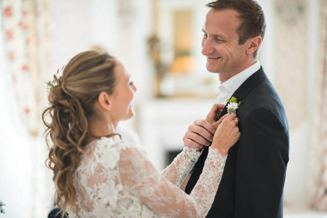 hoteltroiscouronnes_vevey_wedding-7