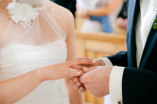 22-Hochzeit-Bodensee-Langenargen-Petsy-Fink