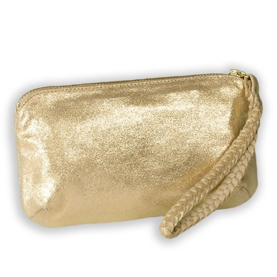 naterra_trousse_nael_pm_26_gold