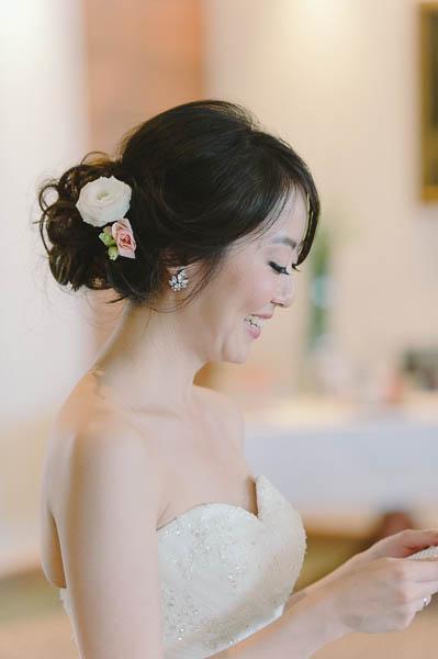 49-Hochzeitsfotograf-Petsy_Fink_Photo_234261_15