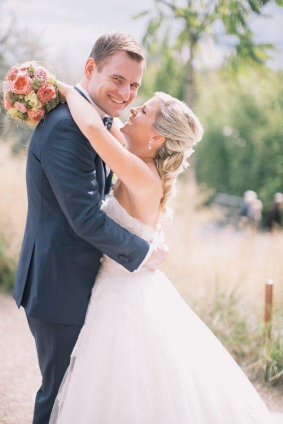 Bild108_Hochzeit_Diana_Michi (Medium)