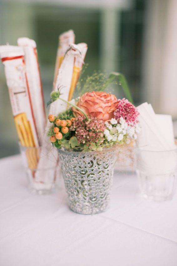 Bild404_Hochzeit_Diana_Michi (Medium)