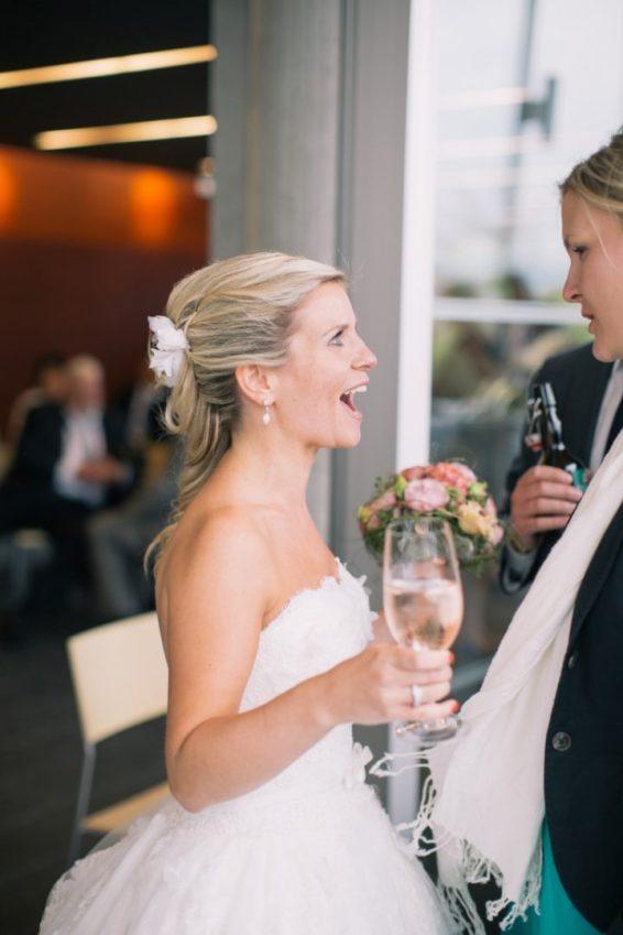 Bild483_Hochzeit_Diana_Michi (Medium)