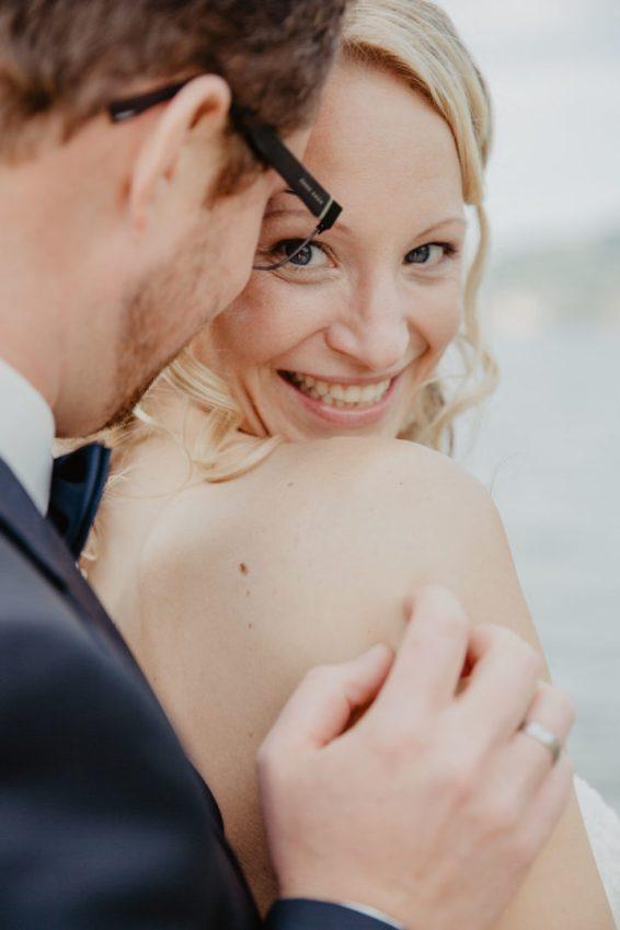 MonaUndReinerFotorafie_Hochzeitsreportage_Muenchen-449