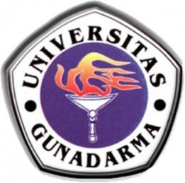 logo_gunadarma-300x298