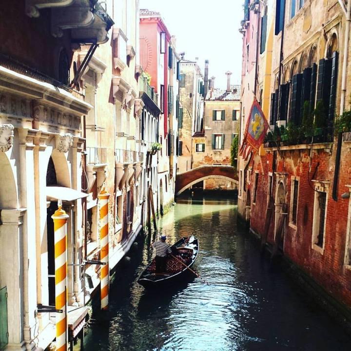 Venezia, andar per bacari. Quali non perdere