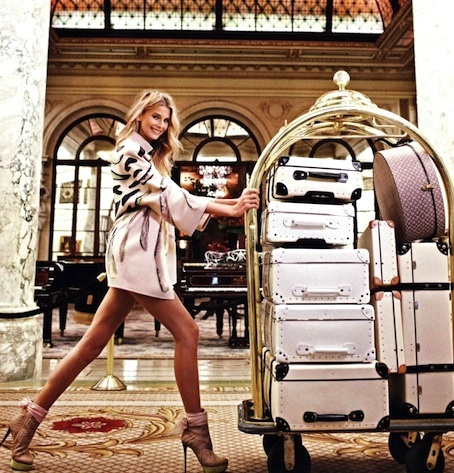 0dc79f6faa784d0a92a7c2a326487fde--arthur-elgort-luxury-travel.jpg