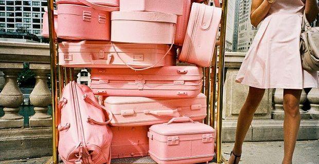 cosa-mettere-in-valigia-2-guide.jpg