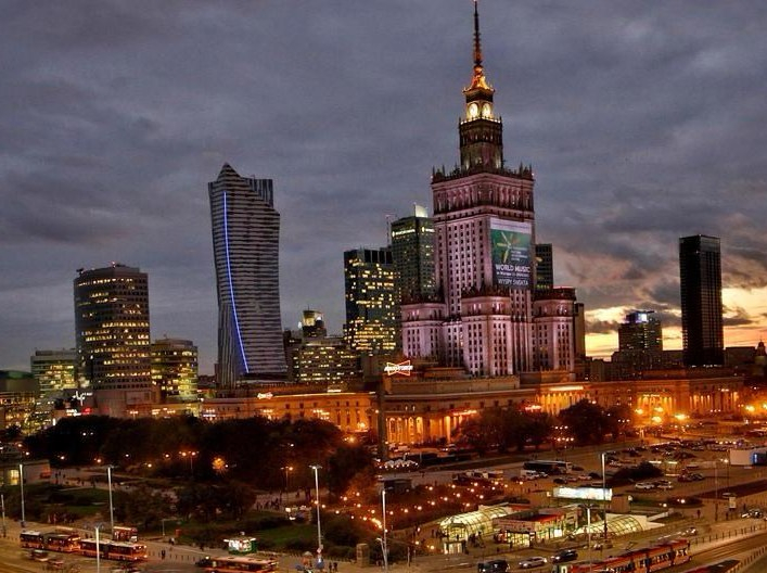 palace-of-culture-and-science-in-warsaw