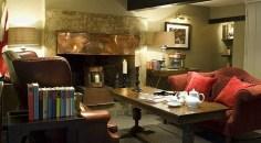 89854_the-castle-inn-hotel_
