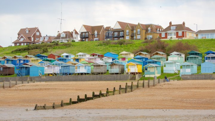 120741-Whitstable-Beach