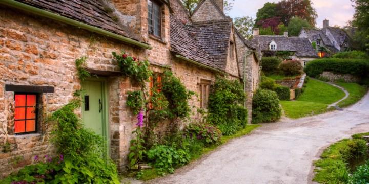 Cotswolds: cosa vedere nei più bei villaggi della romantica campagna inglese