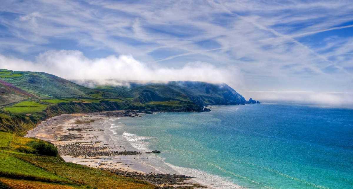 Normandia: tra arte, scogliere e villaggi di pescatori (diario di viaggio - seconda parte)