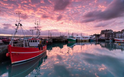 padstow3
