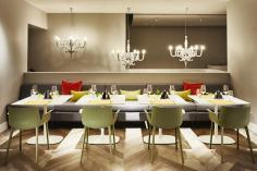 Hotel Indigo Warsaw3
