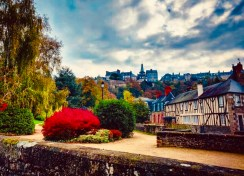 fougeres1