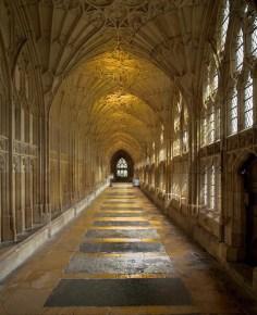 gloucester abbey2