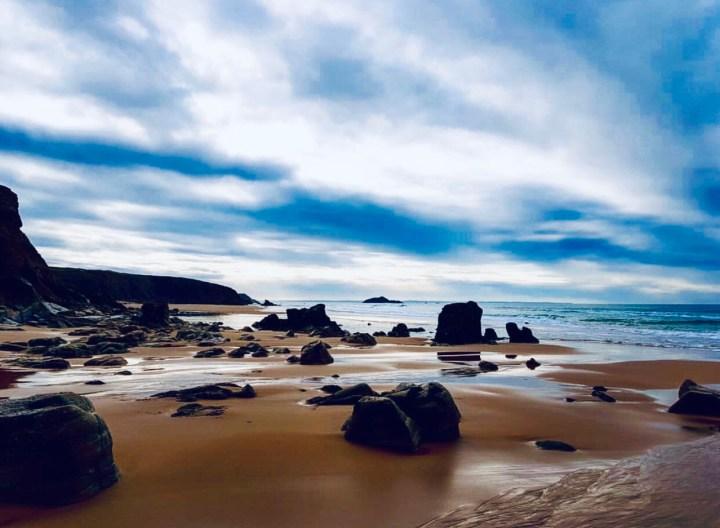 Bretagna: Morbihan i luoghi imperdibili