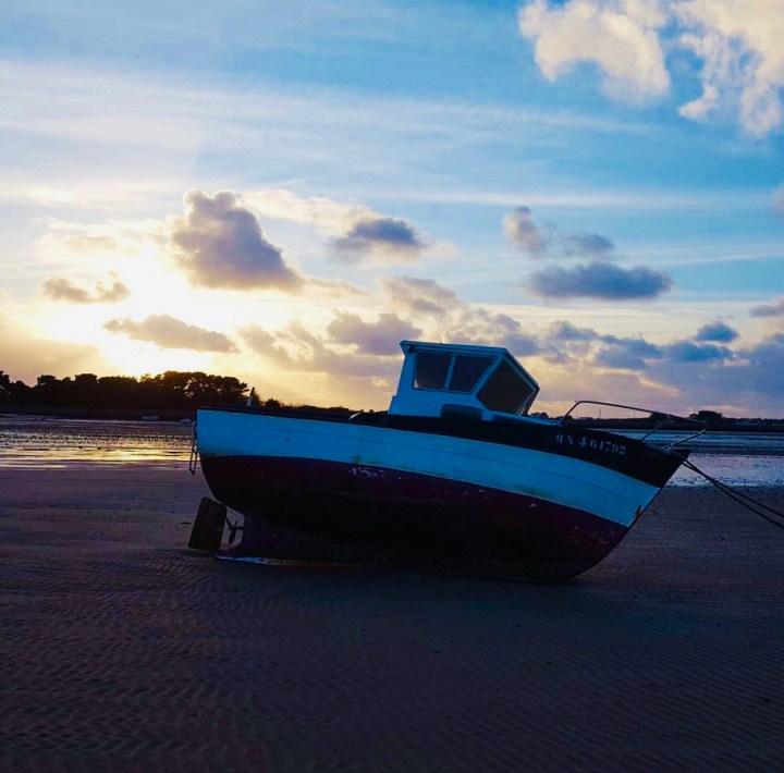 Bretagna: i luoghi da vedere nel Finistère