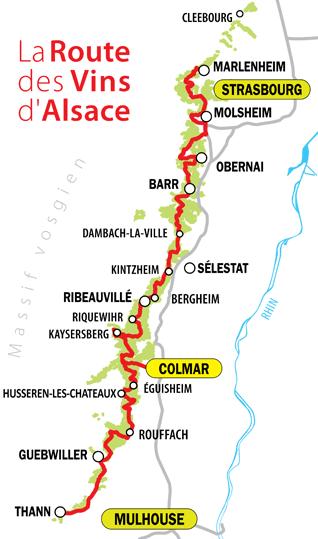 Strada-dei-vini-Alsazia-mappa