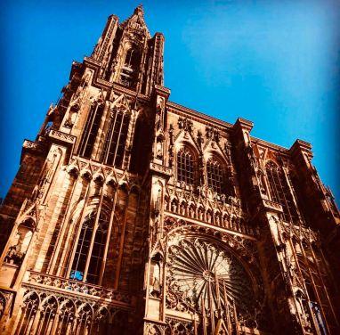 cattedralestrasburgo2