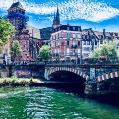 strasburgo4