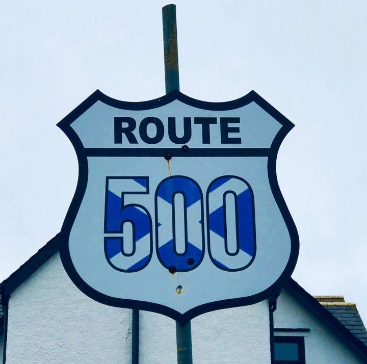 500route.jpg