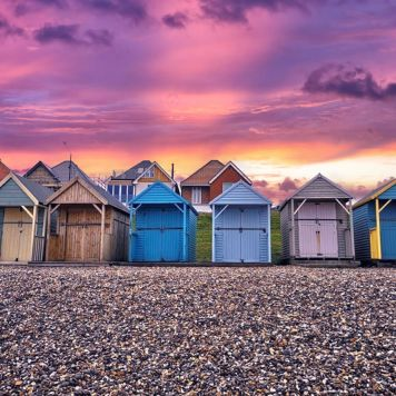 Whistable Kent