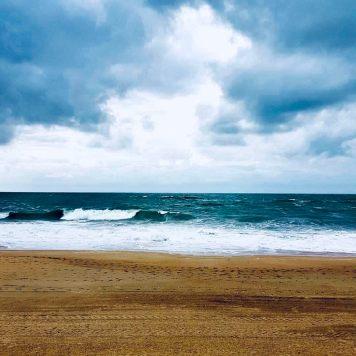 Biarritz Oceano