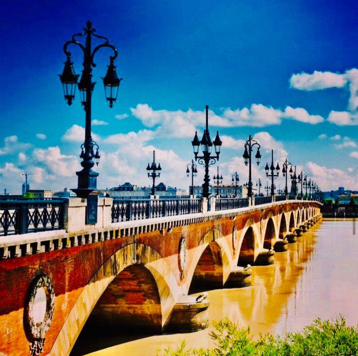 Cosa vedere a Bordeaux e dintorni: Médoc, Pomerol e Saint Èmilion, tra storia e grandi vini