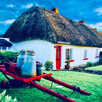 ADARE (Contea di Limerick)