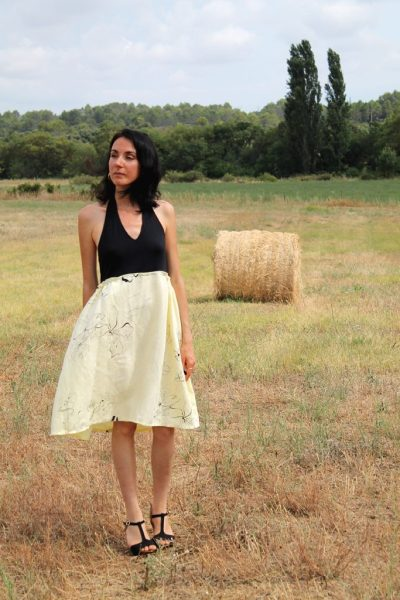 blog-mode-ethique-made-in-france-robe-eros-agape